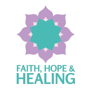 Faith Hope & Healing